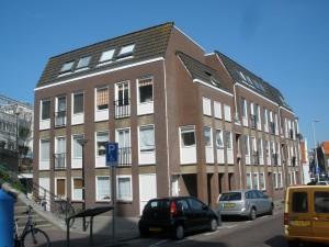 VvE Beheer in Den Haag